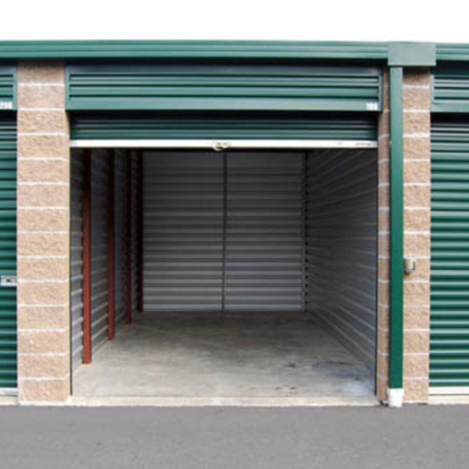 about us self storage units great prices more. Black Bedroom Furniture Sets. Home Design Ideas